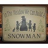 Amazon.com: rfy9u7 Keep it Simple - Señal de madera: Home ...