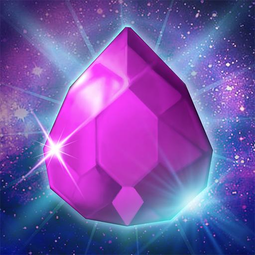 Two Jewel - 1