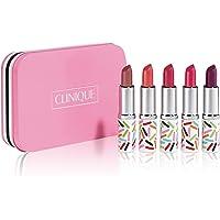 Clinique Candy Store Lipstick Set