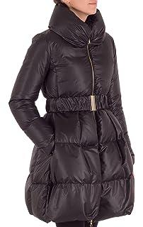 new styles 87097 ee368 VENTIFIVE Piumino Ketty: Amazon.co.uk: Clothing
