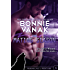 The Mating Season: Werewolves of Montana Book 6