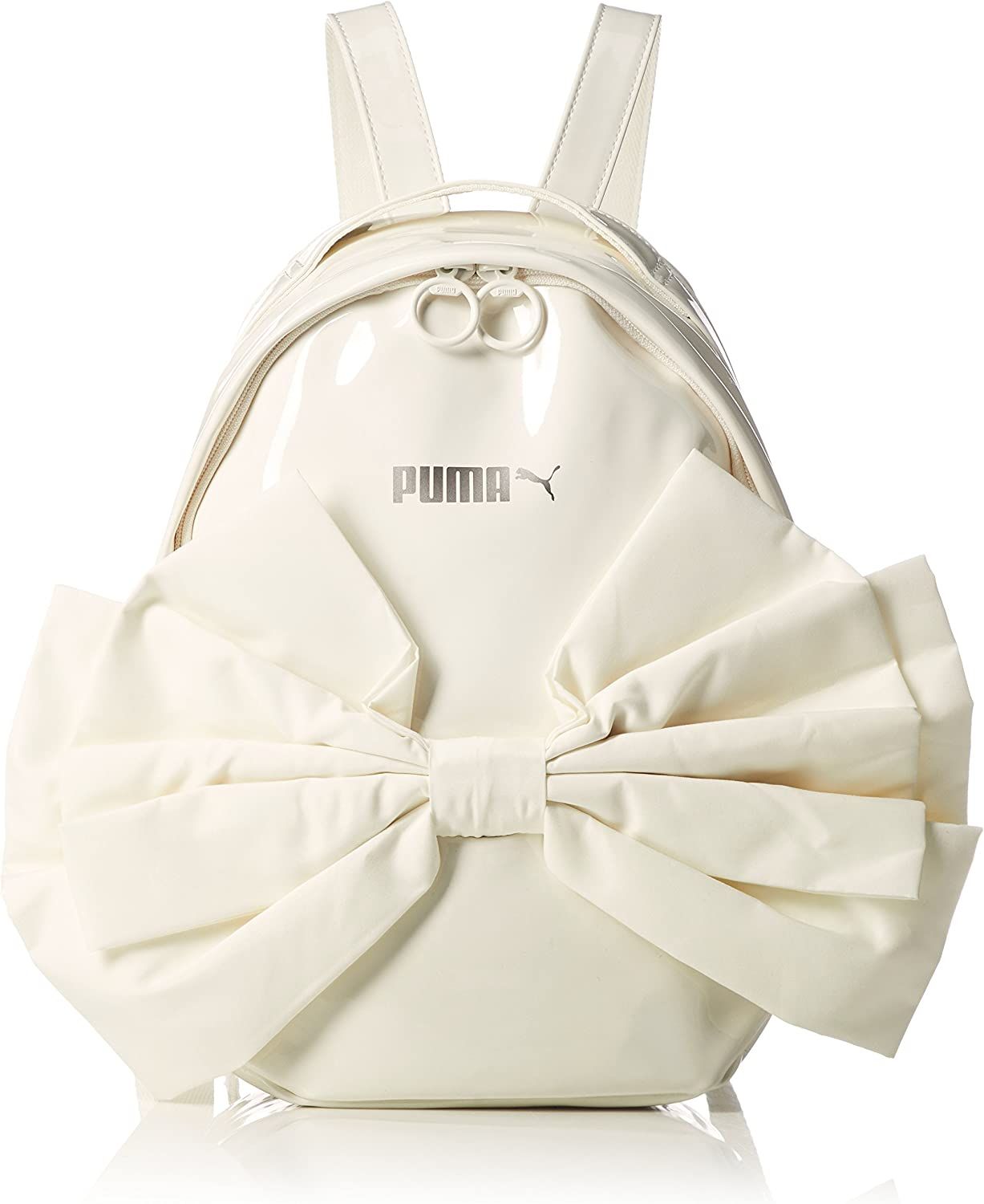 PUMA Prime Archive Backpack Bow, Mujer