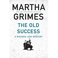 The Old Success (English Edition)