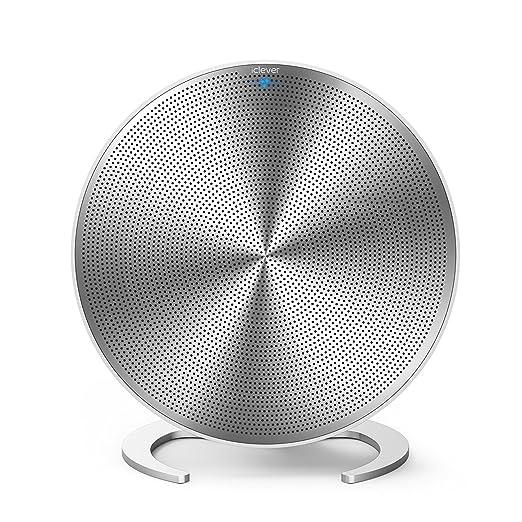 28 opinioni per iClever BTS09 Speaker Wireless