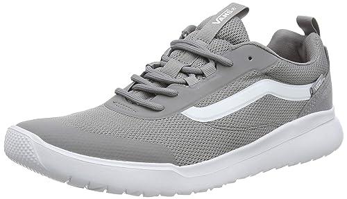 Buy Vans Men's Cerus RW Sneakers at