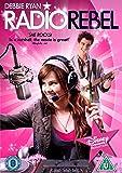 Radio Rebel [DVD] [2012]