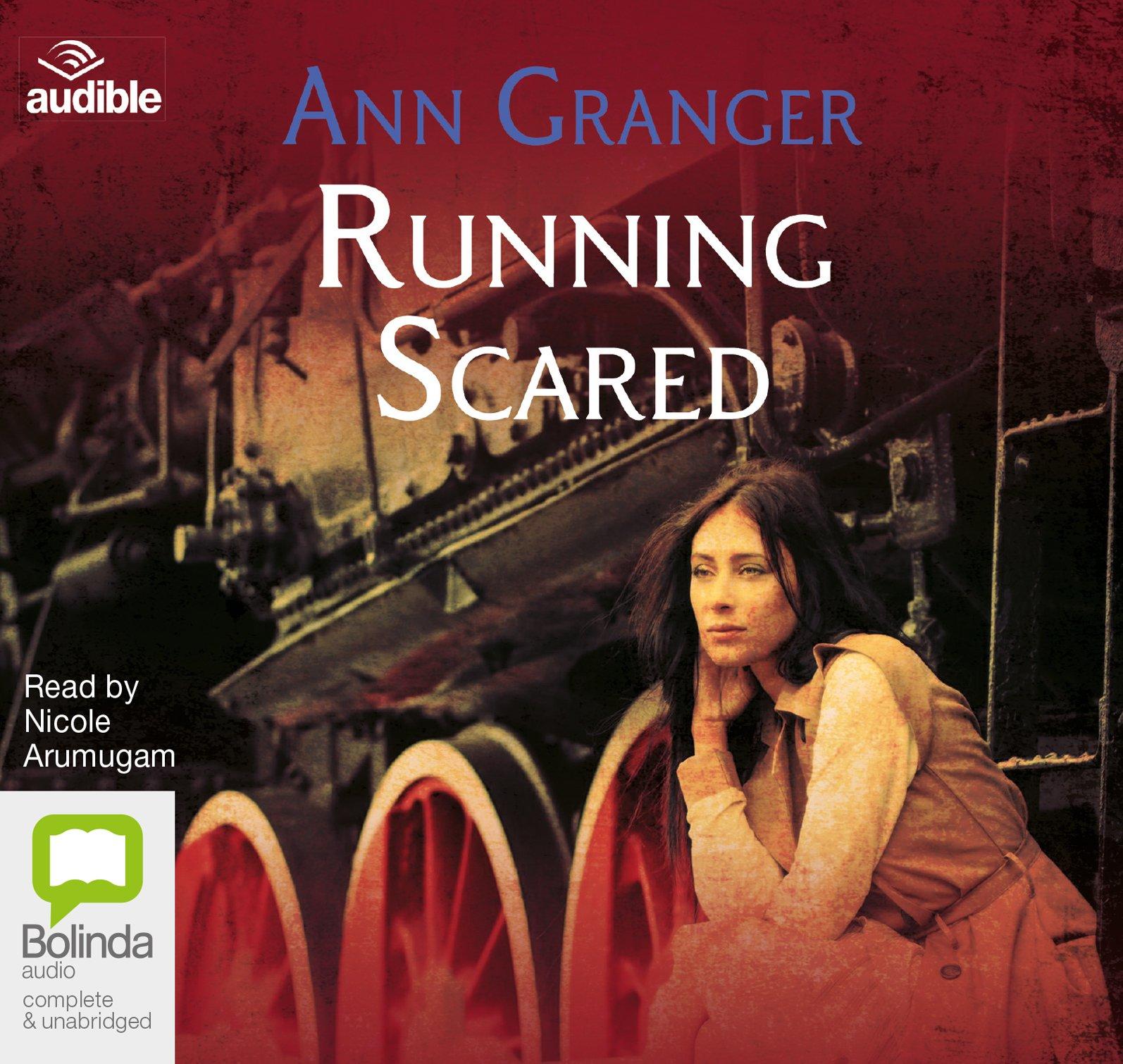 running scared granger ann