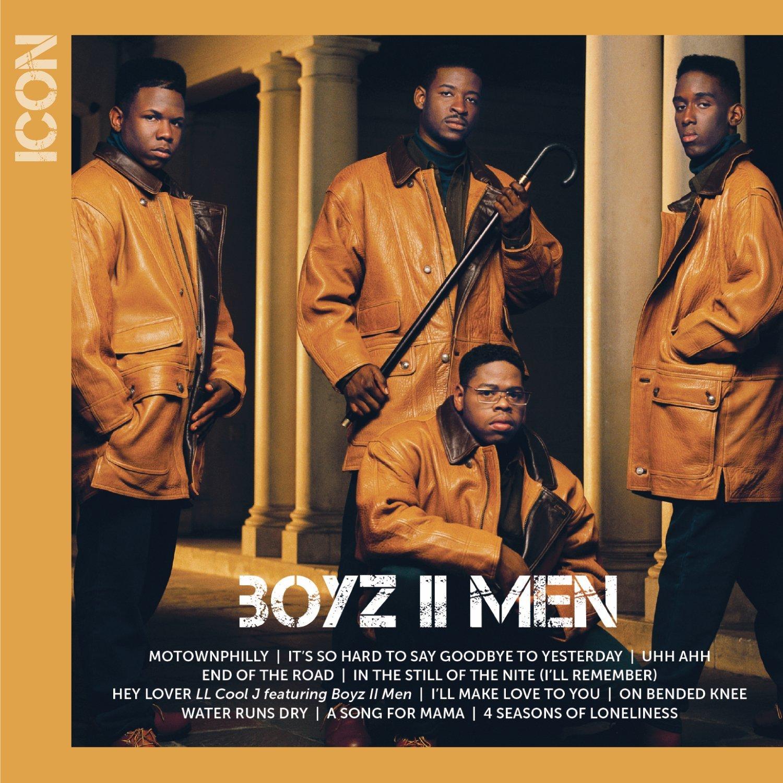 Boys to men mama download