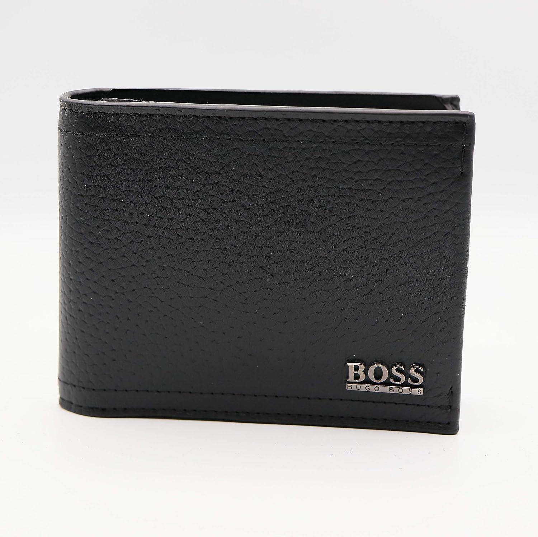 Carteras para Hombre Hugo Boss
