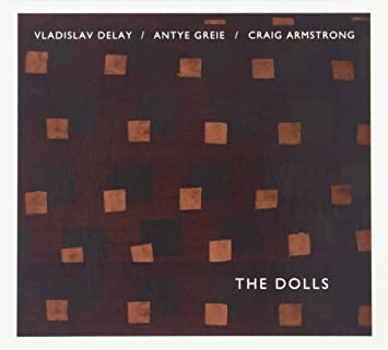 Amazon | Dolls | The Dolls, Vl...