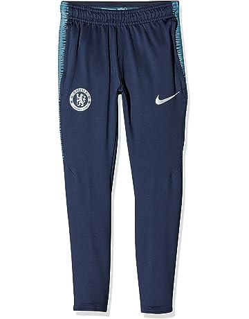 85ff81a1b9737 Amazon.fr : Pantalons - Garçon : Sports et Loisirs