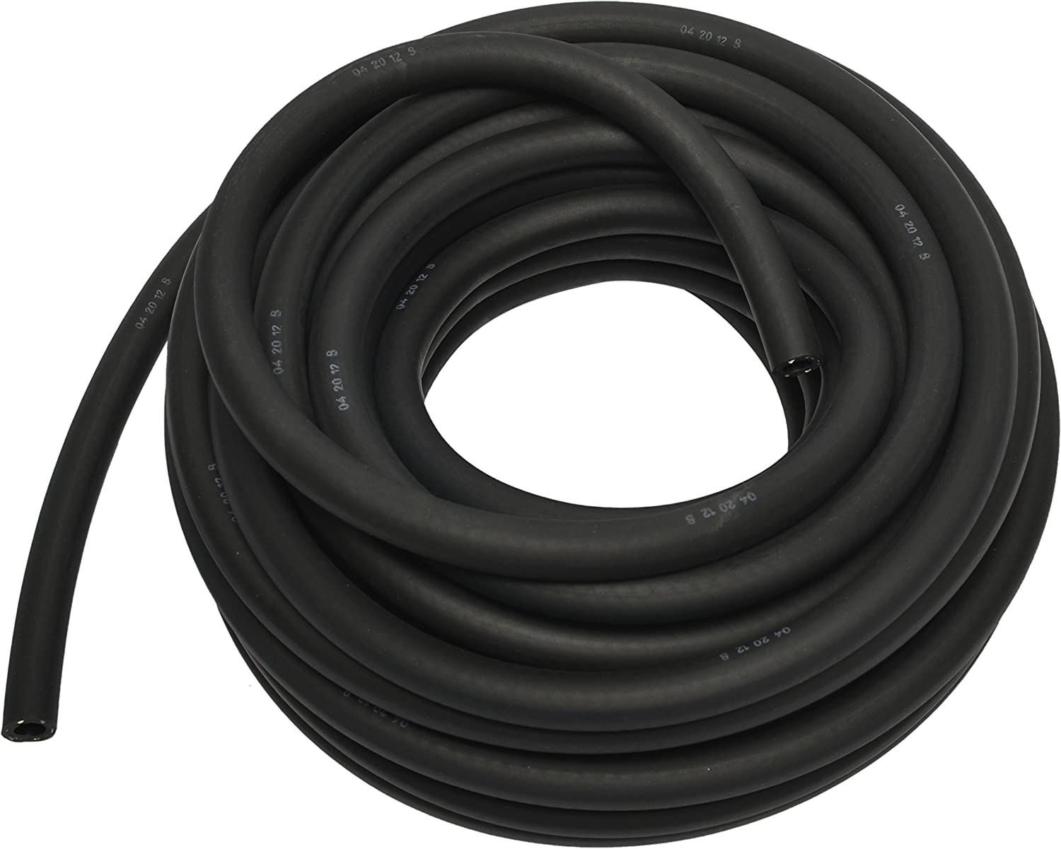 Continental Elite 65004 Heater Hose