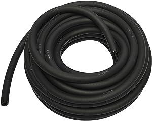 Continental Elite 64995 Heater Hose
