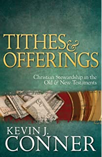 beyond tithes offerings mitchell t webb 9780966097771 amazon