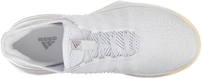 buy online 2eae3 28086 Amazon.com  adidas Womens Adizero Ubersonic 3 w LTD Tennis Shoe  Tennis   Racquet Sports
