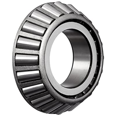 Timken NP516549 Wheel Bearing: Automotive