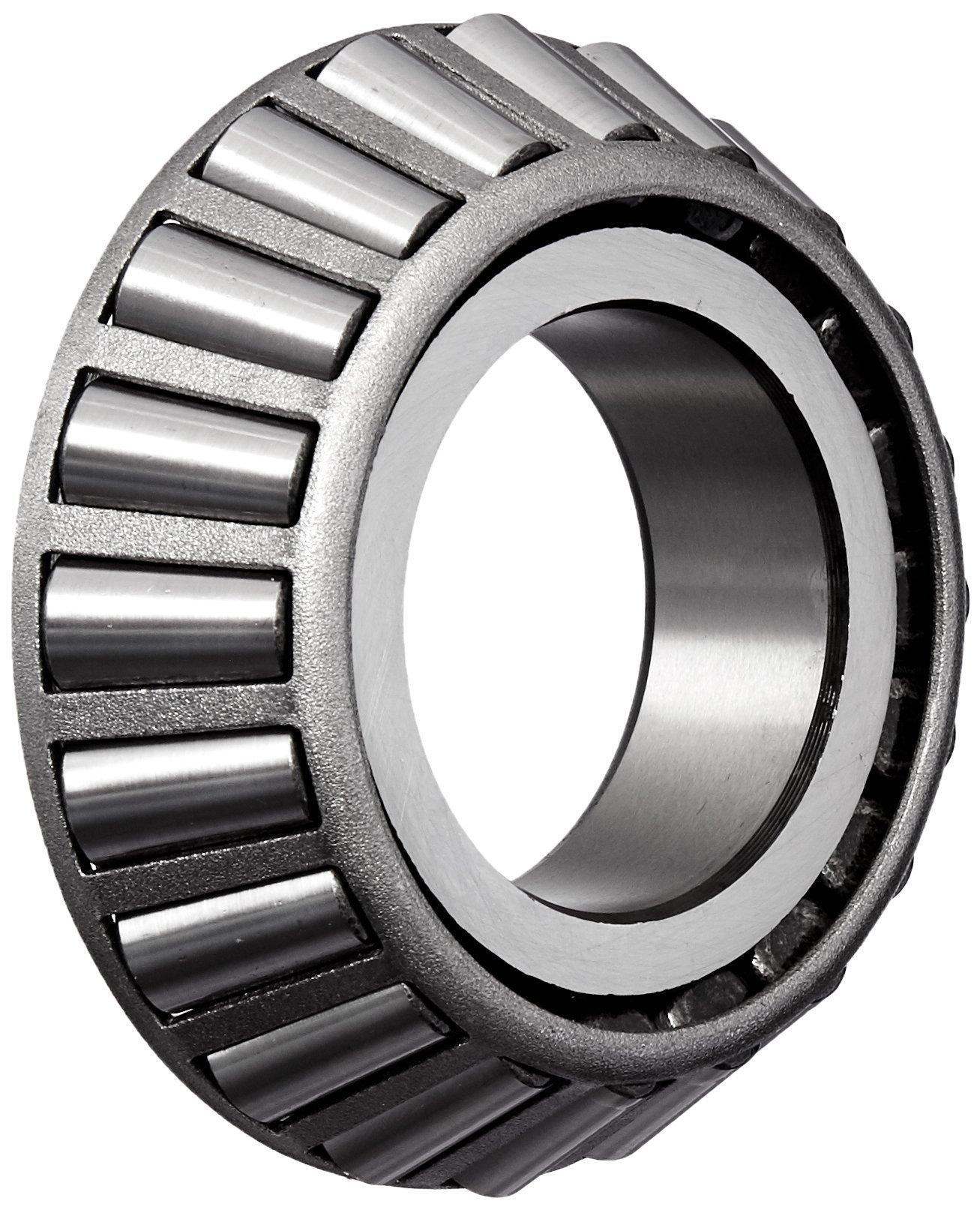 Timken NP516549 Wheel Bearing by Timken