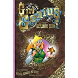 Girl Genius Volume 1: Agatha Heterodyne & The Beetleburg Clank