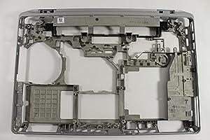 Dell Laptop Base 2P6CJ Silver Latitude E6430