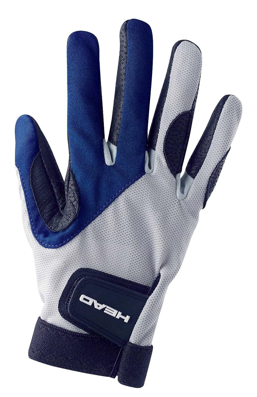 Renegade Racquetball Glove