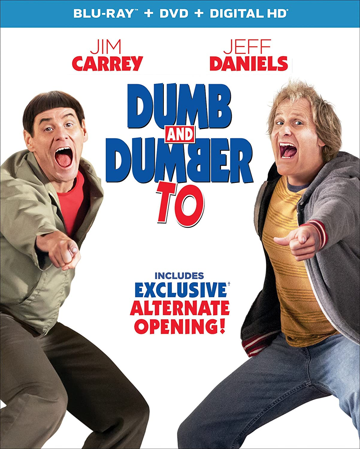 dumb and dumber 1994 movie download in hindi