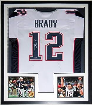 authentic patriots jersey