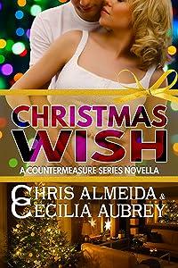 Christmas Wish: A Contemporary Romance Novella in the Countermeasure Series