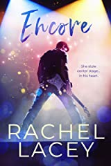 Encore (Rock Star Duet Book 2) Kindle Edition