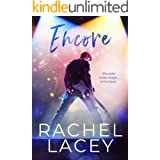 Encore: A Rock Star Romance (Rock Star Duet Book 2)