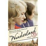 Wunderland: A Novel