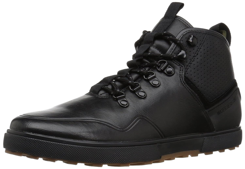 ALDO Men's Padgitt Walking Shoe 9- D US|Black
