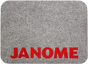 Janome Muffling Mat