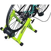 Accesorios de ciclismo