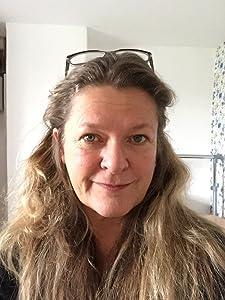 Cindy Engel