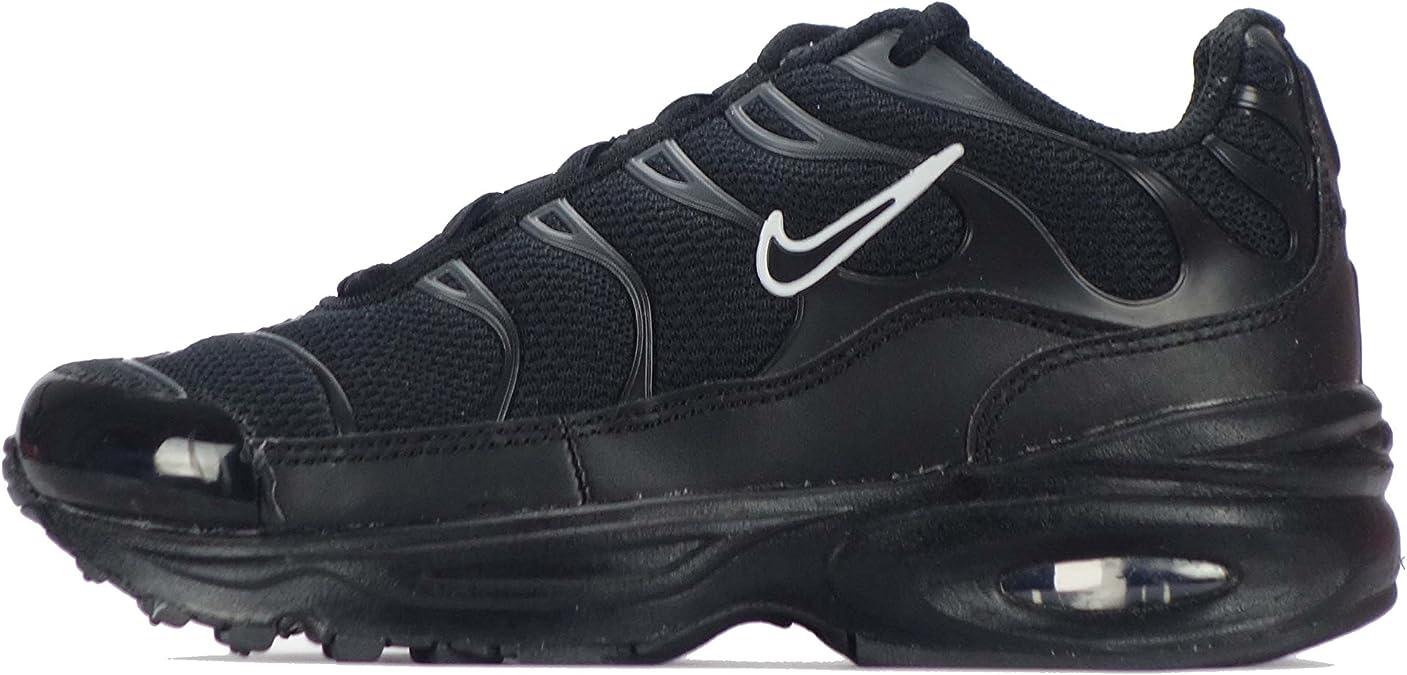 | Nike Air Max Plus (ps) Little Kids 306120 053