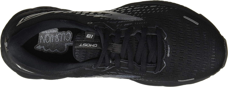 | Brooks Men's Race Running Shoe | Road Running