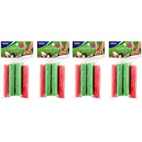 Ware Manufacturing Large Rice Pops Small Animal Treats Size:Pack of 4