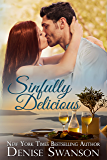 Sinfully Delicious (Delicious romance series Book 1)