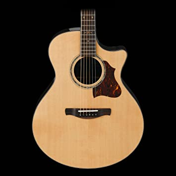 ab3498eacdc NEW IBANEZ AE900-NT [Made in Japan] Acoustic Guitar: Amazon.ca: Musical  Instruments, Stage & Studio