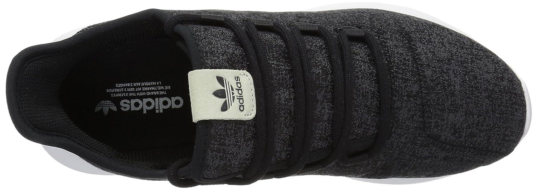 Adidas Mujeres Tubulares Sombra IGre5k