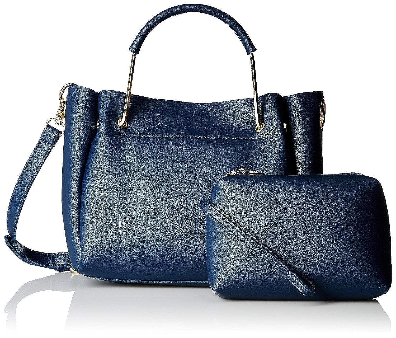 How to buy Peperone Women's Charlayne Synthetic Handbag