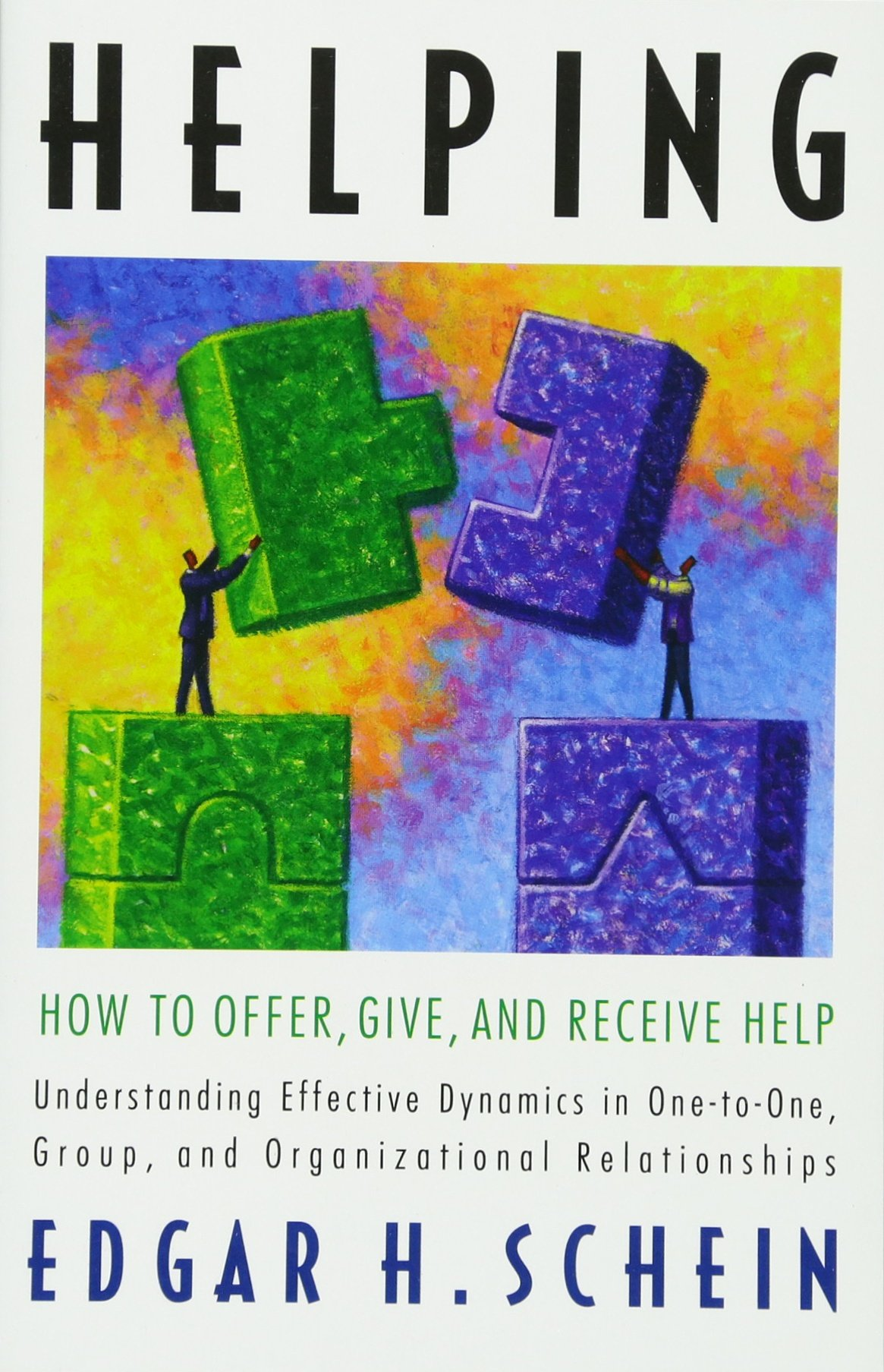 amazon helping how to offer give and receive help the humble