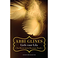 Liefs voor Lila (Sea Breeze meets Rosemary Beach)
