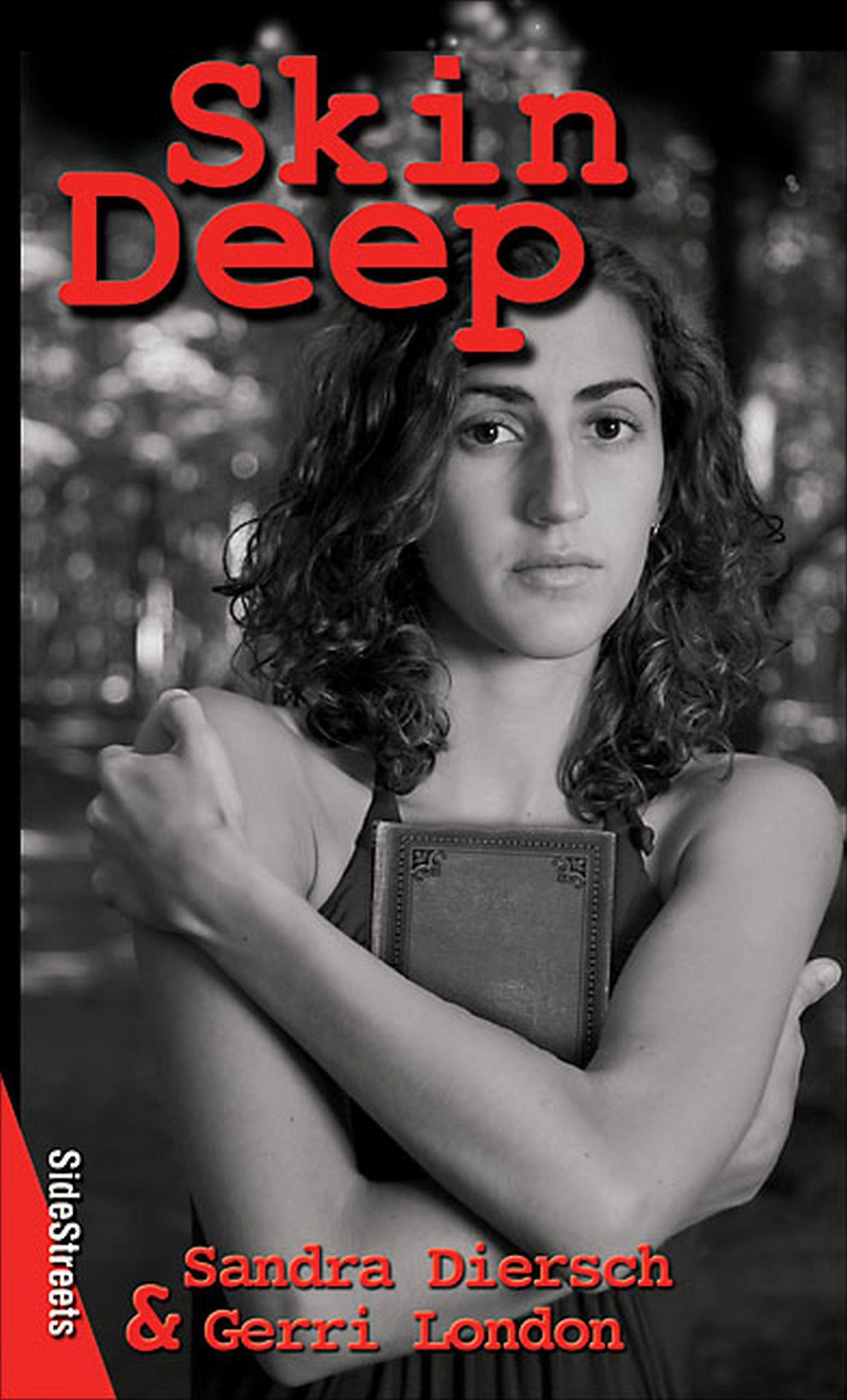 Download Skin Deep (Lorimer SideStreets) pdf epub