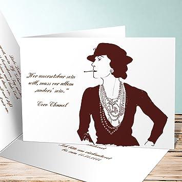 Einladungskarten 50 Geburtstag Selbst Gestalten Frauenzimmer 60