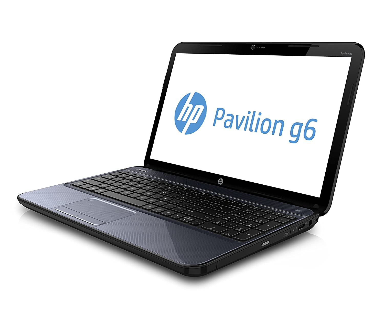 HP Pavilion g6-2014ss - Ordenador portátil (i5-2450M, 5 - 35 °C, -20 - 60 °C, 10 - 90%, 5 - 95%, -15 - 3048 m): Amazon.es: Informática