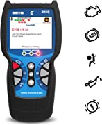 Innova 3150f Pro