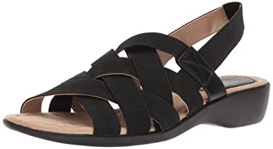 LifeStride Trip Women's ... Sandals for sale free shipping nMjpwTp2eL