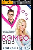 The Romeo Club