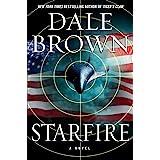 Starfire: A Novel (Patrick McLanahan Book 19)
